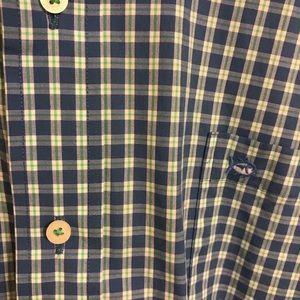 Southern Tide Shirts - XXL Southern Tide button down
